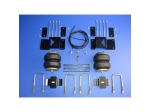 KIT SUSPENSION PNEUMATIQUE FIRESTONE ISUZU DMAX jusqu
